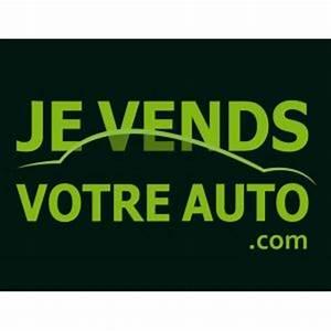 Je Vends Votre Auto : je vends votre auto com ambitionne de doubler le nombre de ses implantations en 2017 ~ Gottalentnigeria.com Avis de Voitures