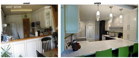 lm cuisine transformation d 39 une cuisine lm design