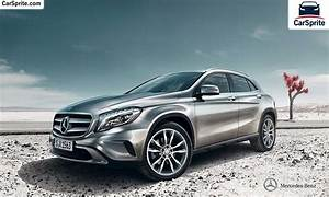 Mercedes Gla 200 : mercedes benz gla 200 2018 prices and specifications in egypt car sprite ~ Medecine-chirurgie-esthetiques.com Avis de Voitures