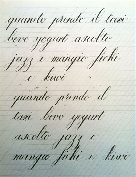 corsivo inglese cerca con lettering corsivo inglese cerca con lettering 7 best scritte images 72719