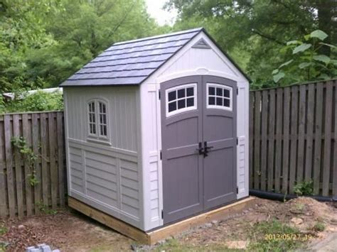 suncast cascade shed home depot best 25 suncast sheds ideas on
