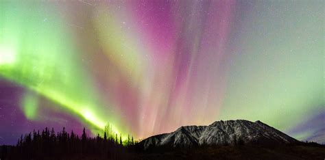 alaska northern lights tour full northern lights tour alaska photography co