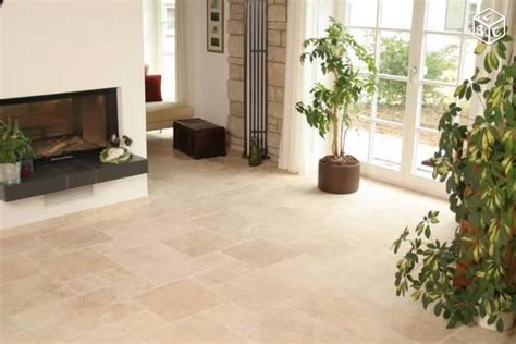 classic light travertin carrelage naturelle int 233 rieur beige clair carra