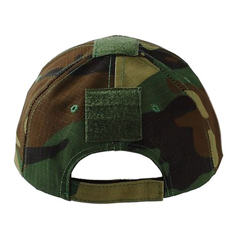 rededition canap tactical hat hiking camo sun mesh
