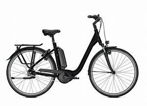Kalkhoff Fahrrad Agattu : kalkhoff agattu advance b8r elektro fahrrad 2018 online ~ Kayakingforconservation.com Haus und Dekorationen