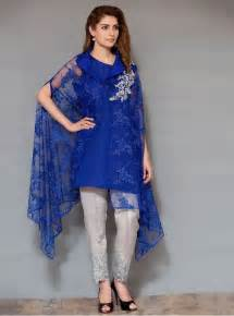 fashion designs zainab chottani new arrival designs eid collection 2016 pakistan fashion trend trending news