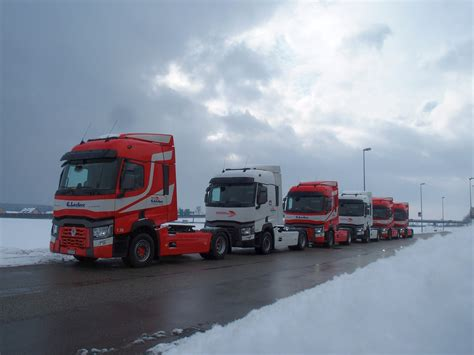 siege renault master occasion huit nouveaux renault trucks t transportent de la qualité
