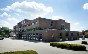 Apeldoorn tours