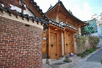 玩樂首爾 Day 4-海鮮豆腐鍋+北村韓屋村@小萍子好吃遊記 PChome 個人新聞台