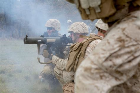 Marine Corps Infantry Resume Exles by Marine Corps To Cut Infantry Assaultman To Resource
