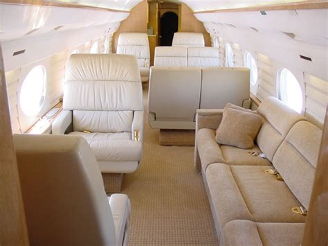 aircraft carpeting  designs  private jets  planes