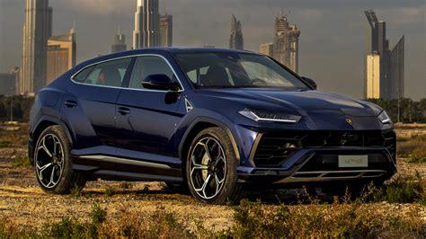 Lamborghini Urus Backgrounds by Car Wallpapers And Hd Desktop Backgrounds Car Pixel