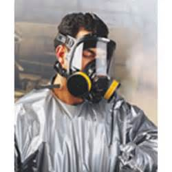 safetyhousecom lead mold  asbestos abatement
