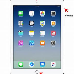 A Guided Tour Of The Ipad  Unboxing