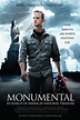 Kirk Cameron Joins Nicolas Cage in Finding National ...