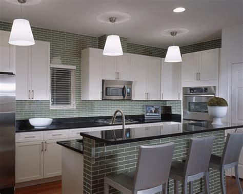 Stick Tiles Kitchen by Lovely Peel And Stick Tile Backsplash Decorating Ideas