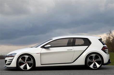 Quick News New Zafirabased Suv; Vw Vr6 Engine; Bmw 720d