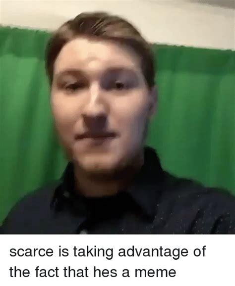 Scarce Memes - 25 best memes about scarce scarce memes