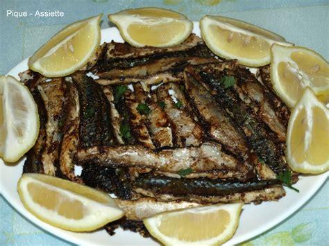 cuisiner des maquereaux cuisiner le maquereau maquereau rôti à l 39 ail et au paprika
