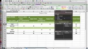 Sample Excel Templates  Excel Smartart Decision Tree