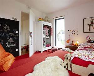Kleinkind Zimmer Junge : kinderzimmer m dchen 9 jahre ~ Indierocktalk.com Haus und Dekorationen