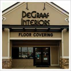 degraaf interiors hudsonville mohawk color center elite