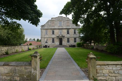 hellaby hall hotel leisure book spa breaks days