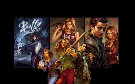 Anime, goblin slayer, onna shinkan. HD Buffy The Vampire Slayer Background   wallpaper.wiki