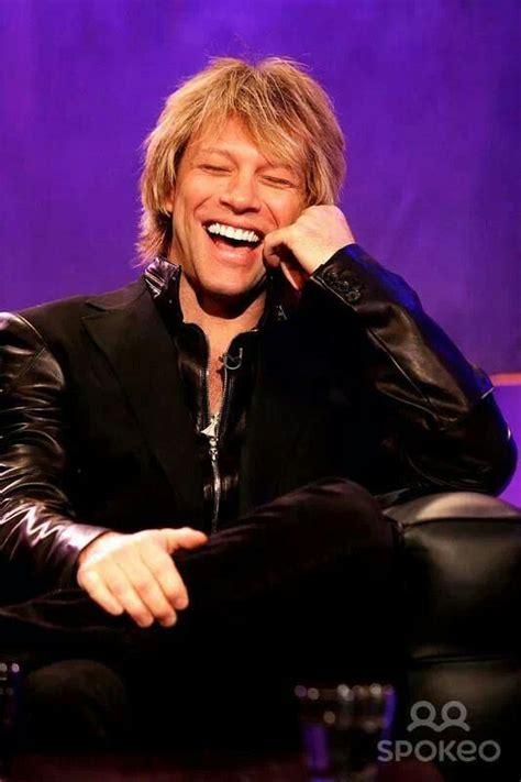 Images About Jon Bon Jovi Pinterest Beautiful