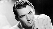 Ranking The 30 Best Actors of All-Time – Page 19 – New Arena