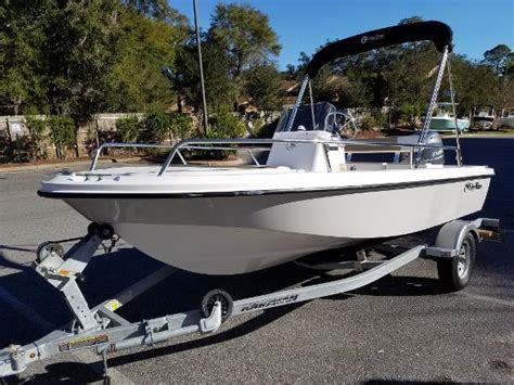 Edgewater Boats For Sale In Michigan by Used Edgewater Boats For Sale 5 Boats