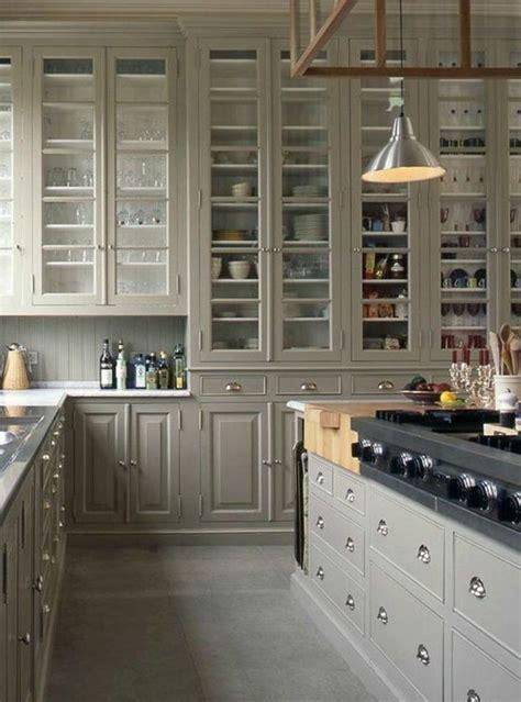 id s couleur cuisine la cuisine grise plutôt oui ou plutôt non