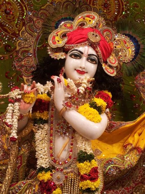 lord krishna wallpapers galllery gallery  god