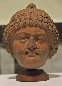 Terracotta - Wikipedia  Terracotta