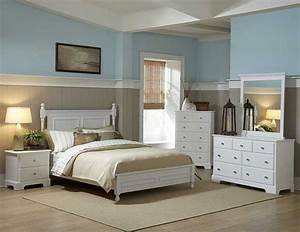 16 paint ideas for bedrooms design and decorating ideas With paint decorating ideas for bedrooms