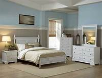 paint ideas for bedroom 16 Paint Ideas for Bedrooms | Design and Decorating Ideas for Your Home