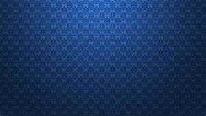 Royal monogram, blue background wallpapers and images ...