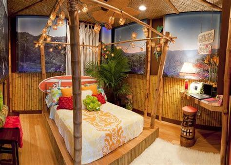 Bedroom  Hawaiian Style Bedroom Furniture Hawaiian Style