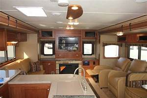 New 2014 Dutchmen Coleman Explorer Ctu297re Travel Trailer Stock   5438 For Sale  Reno Nevada Rv