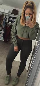 Best 25+ Dope outfits ideas on Pinterest | Chill outfits Baddie outfits casual and Polo outfit