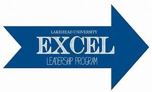 EXCELeadership Workshop - Communication | Lakehead University