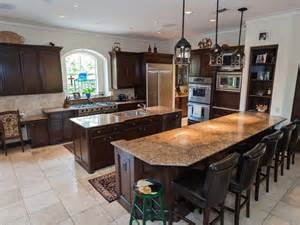 two island kitchen 2026 sunset blvd houston tx 77005 har com