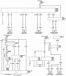 Chrysler Radio Wiring Diagrams  U2013 Volovets Info