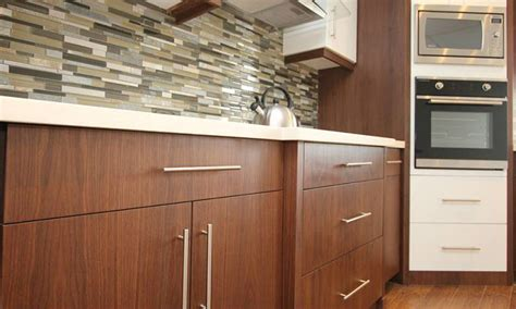 cleaning varnished kitchen cabinets how to properly clean your wood cabinets 5466