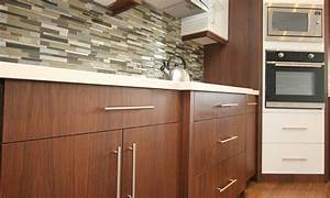 how to properly clean your wood cabinets With kitchen cabinets lowes with how to get off sticker residue