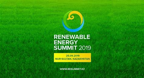 Возобновляемые источники энергии – ставка на молодые кадры . Отраслевой ресурс