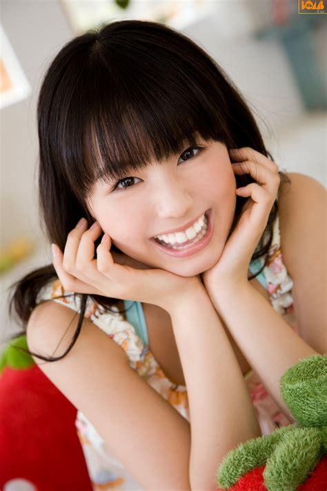 Rina Koike rockport   japanese girls 2011