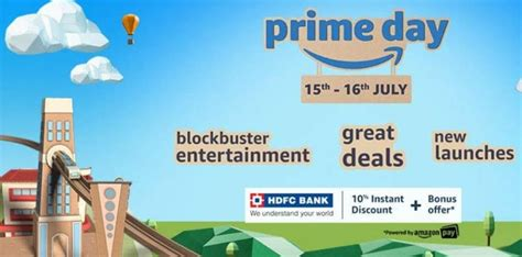 prime amazon india 2021 offers july dates deals 15th