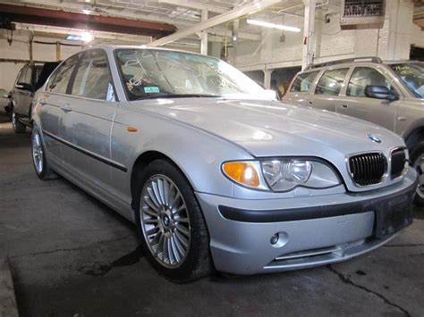 Used Bmw 330i Parts « Tom's Foreign Auto Parts