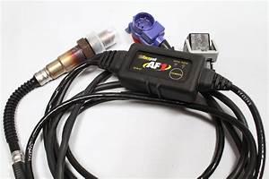 Tech  Racepak U0026 39 S Solid State Smartwire Power Distribution